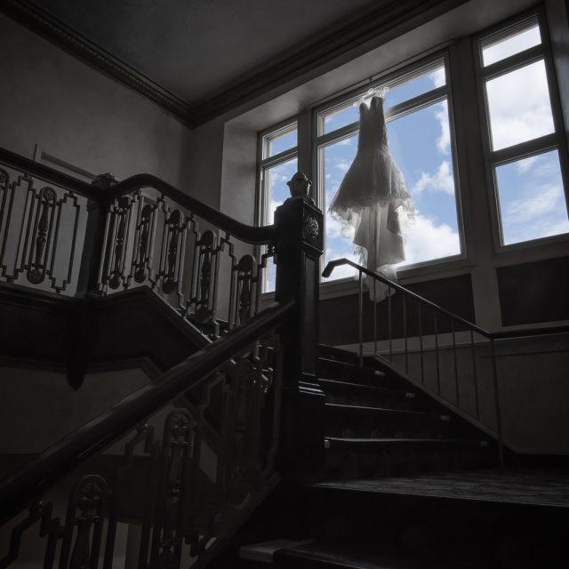 Wedding_Photography_Dan_Garrity_Media_21