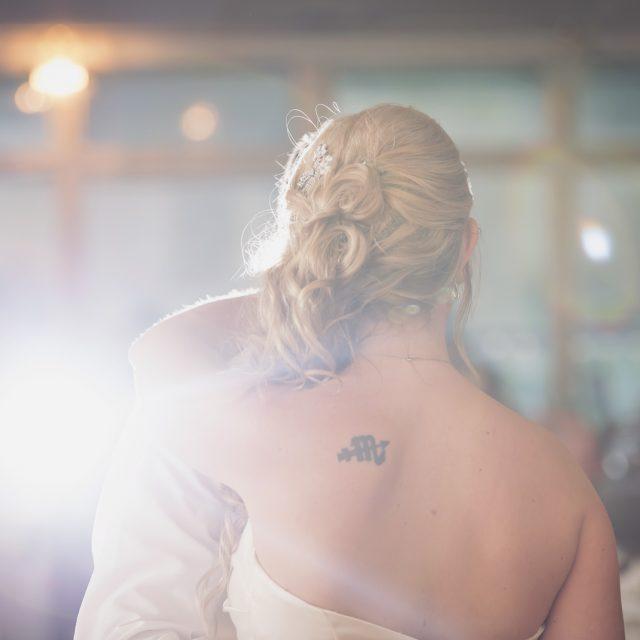 Wedding_Photography_Dan_Garrity_Media_210