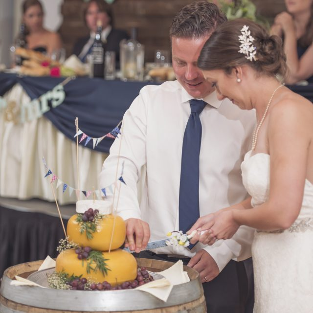 Wedding_Photography_Dan_Garrity_Media_211