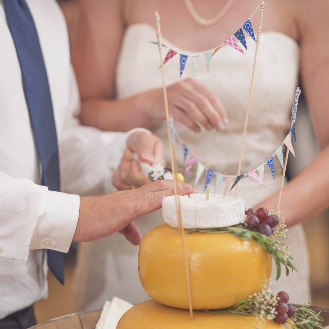 Wedding_Photography_Dan_Garrity_Media_212