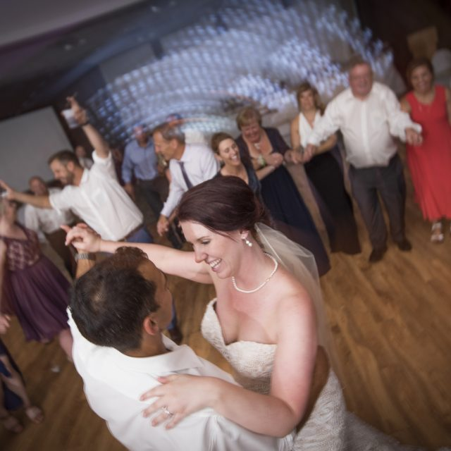 Wedding_Photography_Dan_Garrity_Media_213