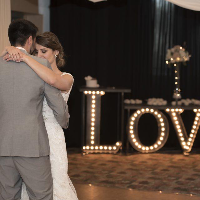 Wedding_Photography_Dan_Garrity_Media_214