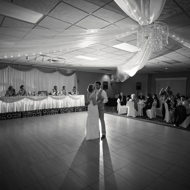Wedding_Photography_Dan_Garrity_Media_215