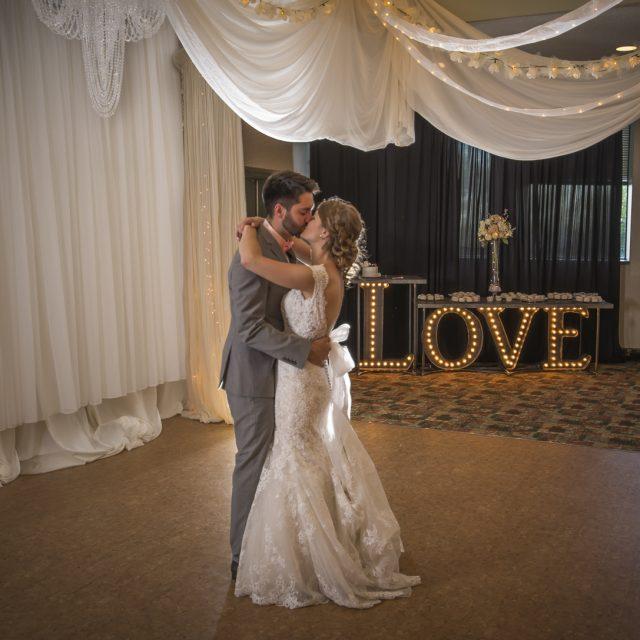 Wedding_Photography_Dan_Garrity_Media_216