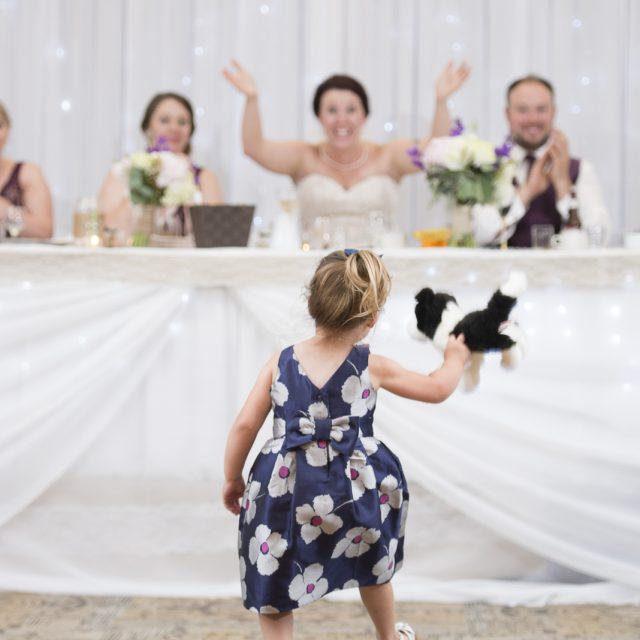 Wedding_Photography_Dan_Garrity_Media_218