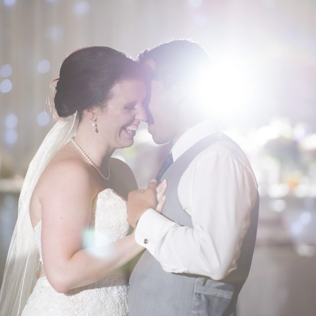 Wedding_Photography_Dan_Garrity_Media_219