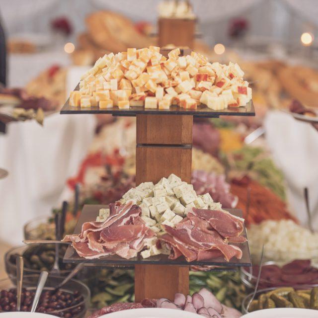 Wedding_Photography_Dan_Garrity_Media_220