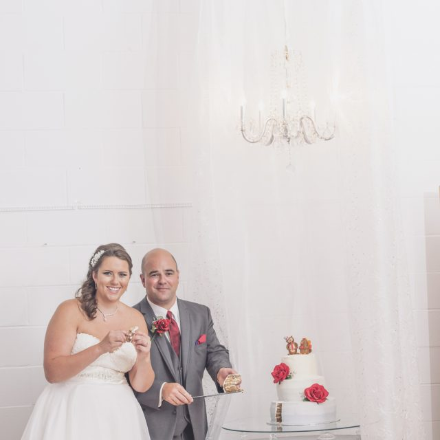 Wedding_Photography_Dan_Garrity_Media_221
