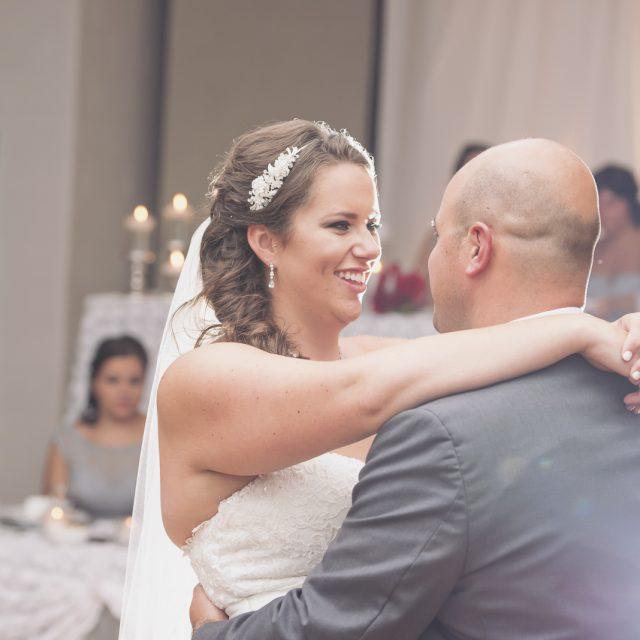Wedding_Photography_Dan_Garrity_Media_223