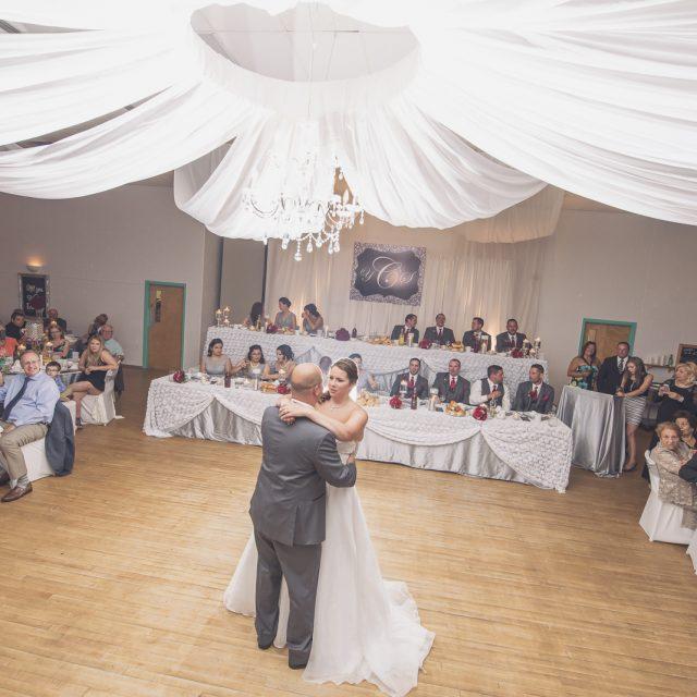 Wedding_Photography_Dan_Garrity_Media_224