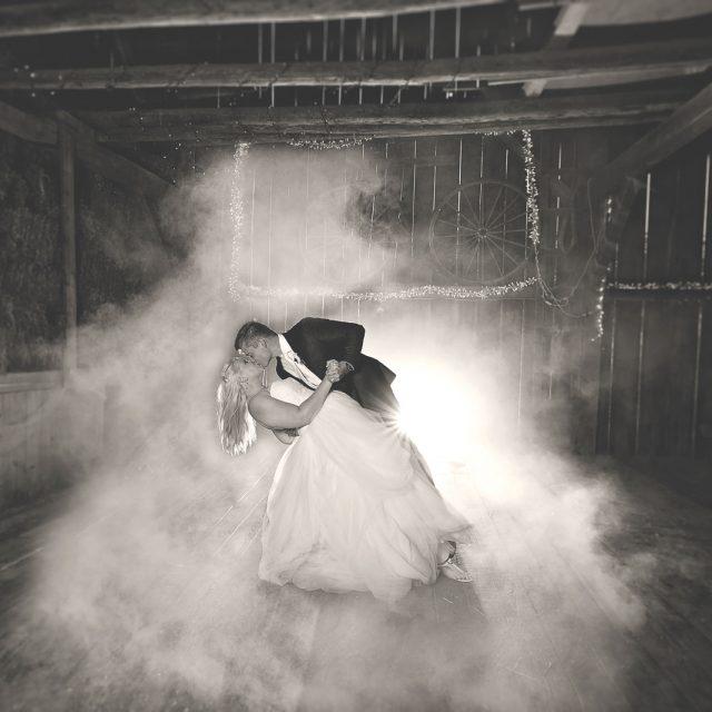 Wedding_Photography_Dan_Garrity_Media_225