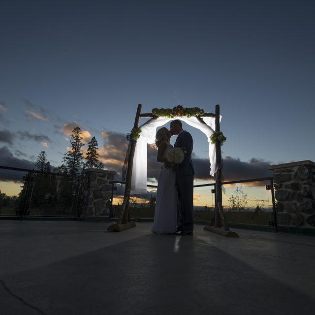 Wedding_Photography_Dan_Garrity_Media_226