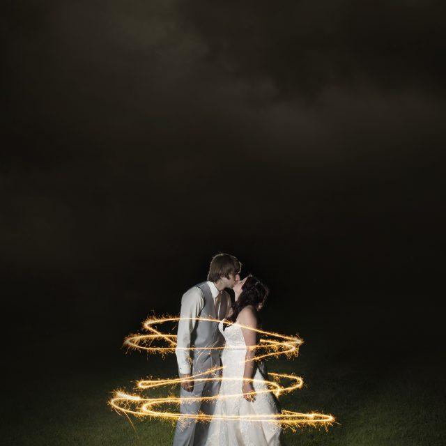 Wedding_Photography_Dan_Garrity_Media_228