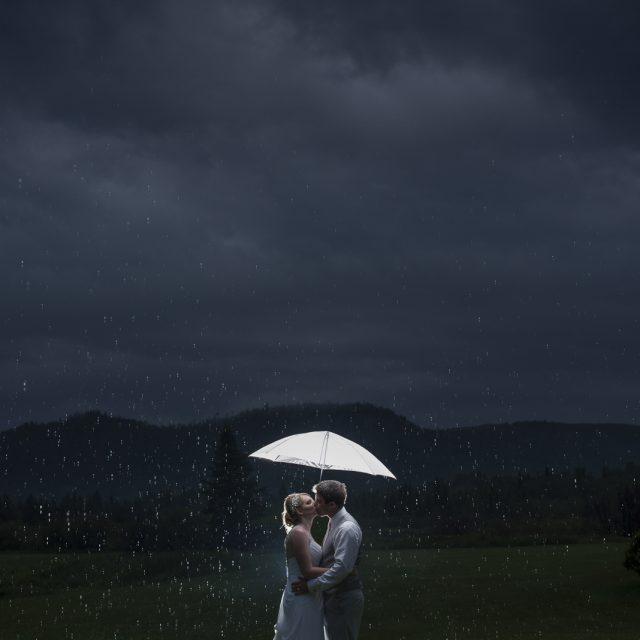 Wedding_Photography_Dan_Garrity_Media_229