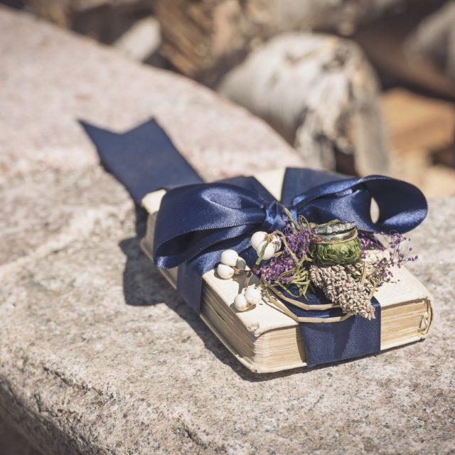 Wedding_Photography_Dan_Garrity_Media_23