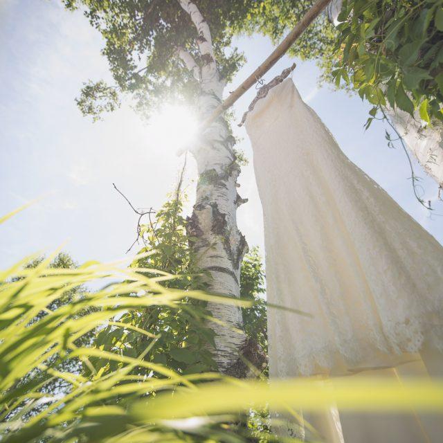 Wedding_Photography_Dan_Garrity_Media_27