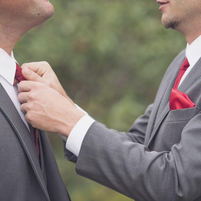 Wedding_Photography_Dan_Garrity_Media_29