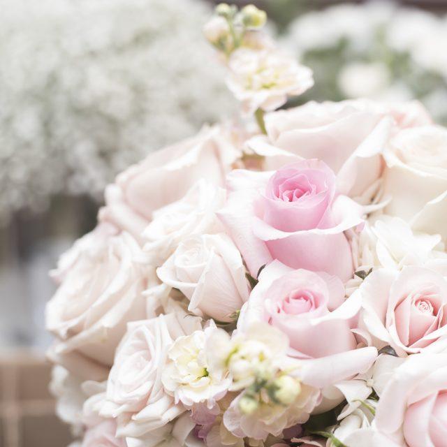 Wedding_Photography_Dan_Garrity_Media_31