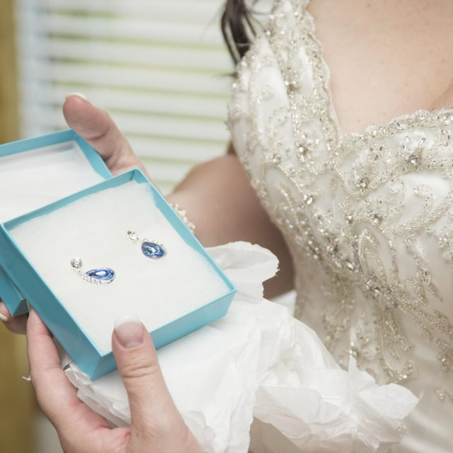 Wedding_Photography_Dan_Garrity_Media_33