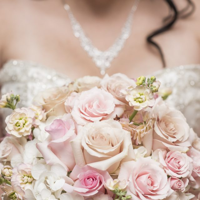 Wedding_Photography_Dan_Garrity_Media_36