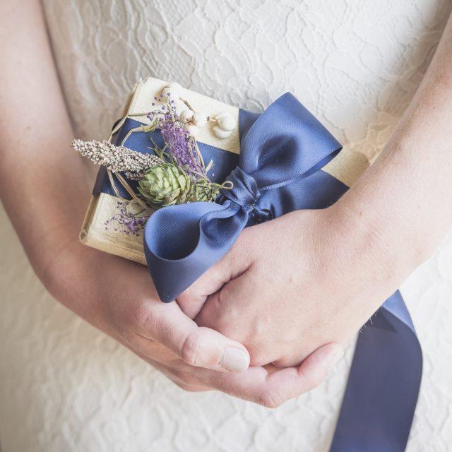Wedding_Photography_Dan_Garrity_Media_37