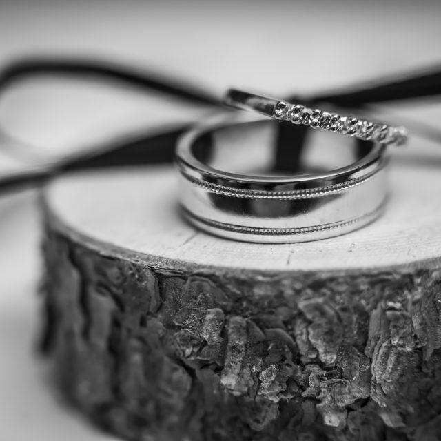 Wedding_Photography_Dan_Garrity_Media_43