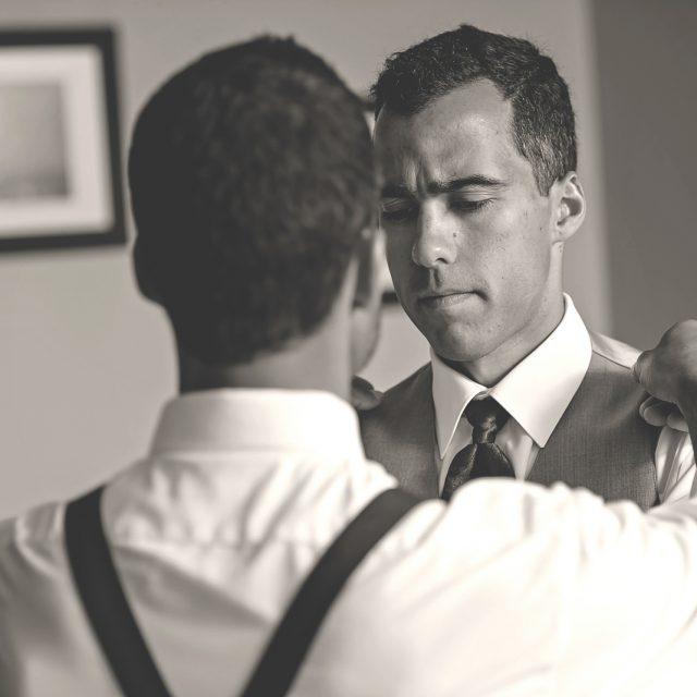 Wedding_Photography_Dan_Garrity_Media_45