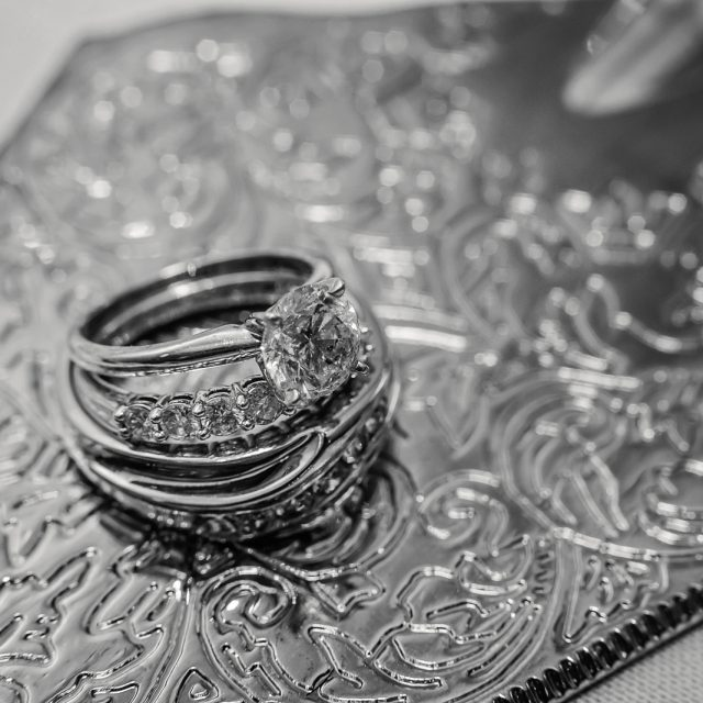 Wedding_Photography_Dan_Garrity_Media_47