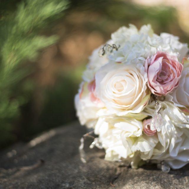 Wedding_Photography_Dan_Garrity_Media_5
