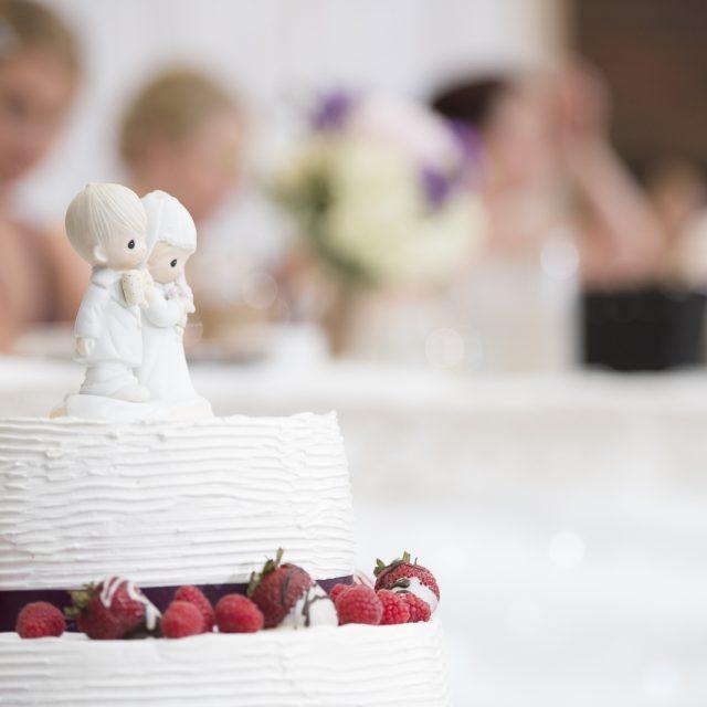 Wedding_Photography_Dan_Garrity_Media_52