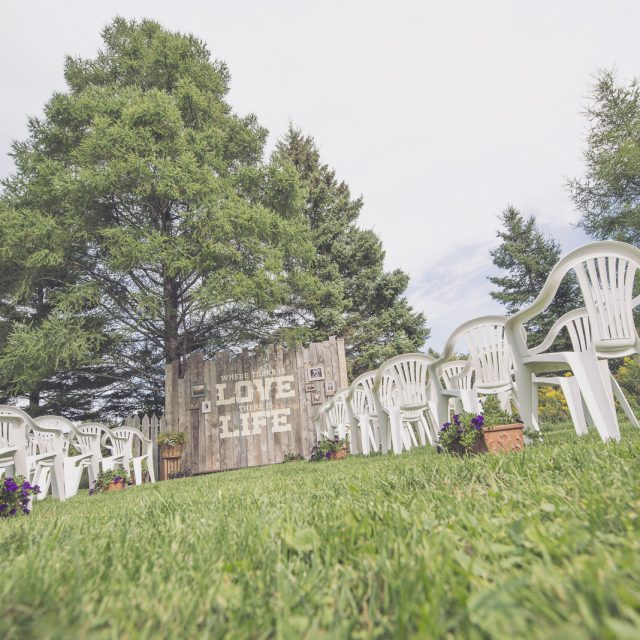 Wedding_Photography_Dan_Garrity_Media_53