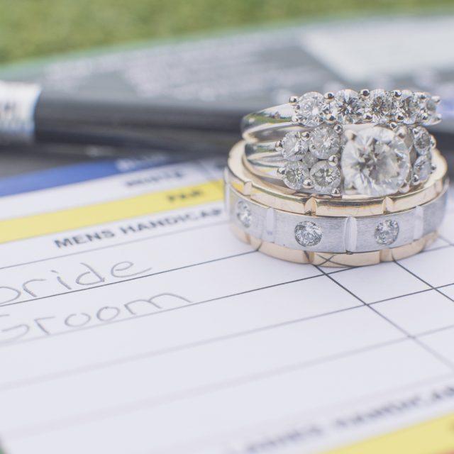 Wedding_Photography_Dan_Garrity_Media_58