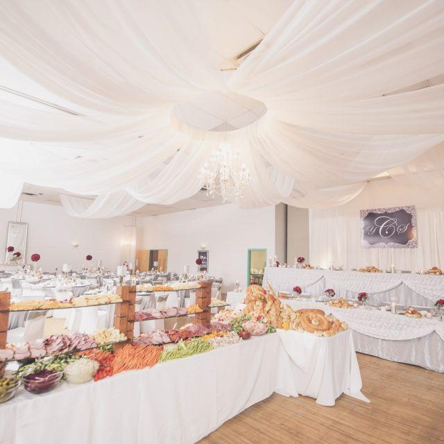 Wedding_Photography_Dan_Garrity_Media_59