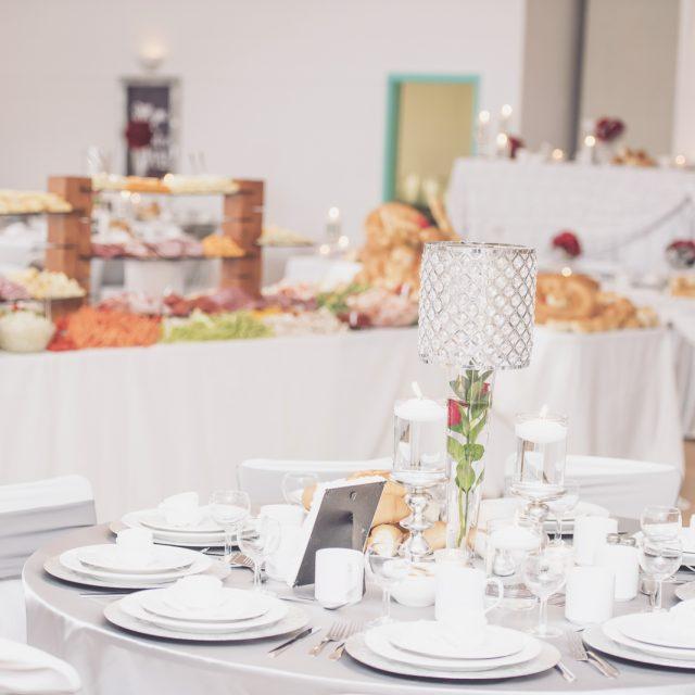 Wedding_Photography_Dan_Garrity_Media_60