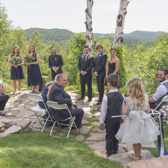 Wedding_Photography_Dan_Garrity_Media_61