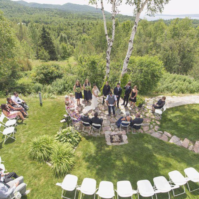 Wedding_Photography_Dan_Garrity_Media_62