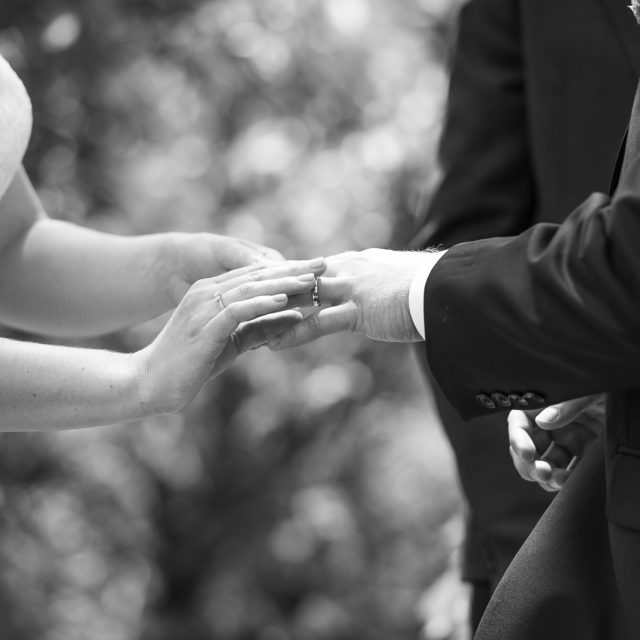 Wedding_Photography_Dan_Garrity_Media_64