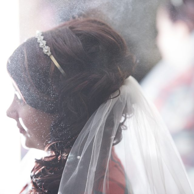 Wedding_Photography_Dan_Garrity_Media_65