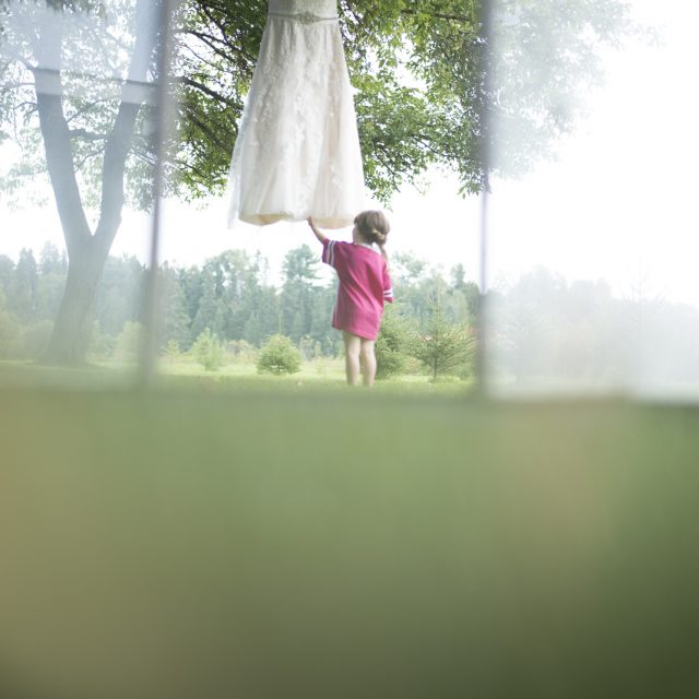 Wedding_Photography_Dan_Garrity_Media_67