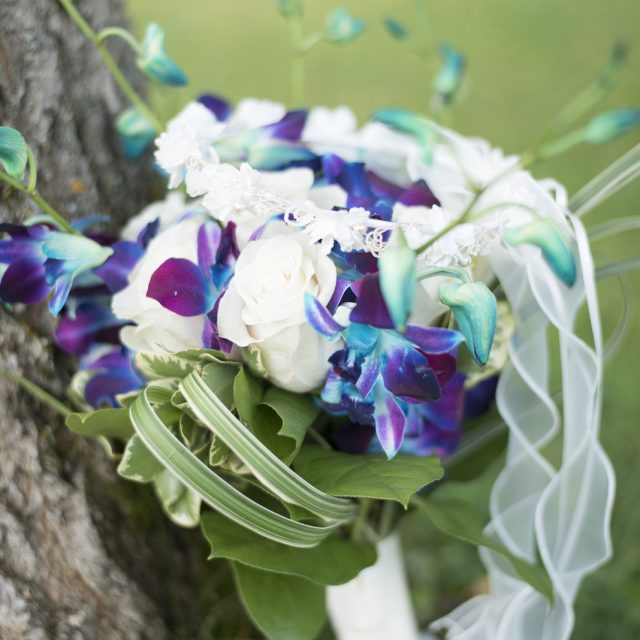 Wedding_Photography_Dan_Garrity_Media_68