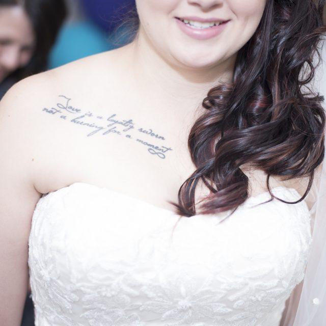 Wedding_Photography_Dan_Garrity_Media_69