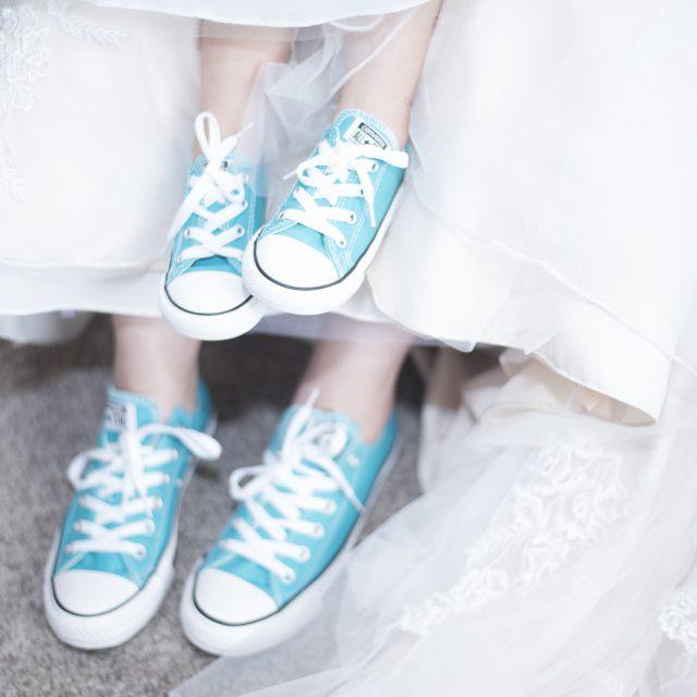 Wedding_Photography_Dan_Garrity_Media_70