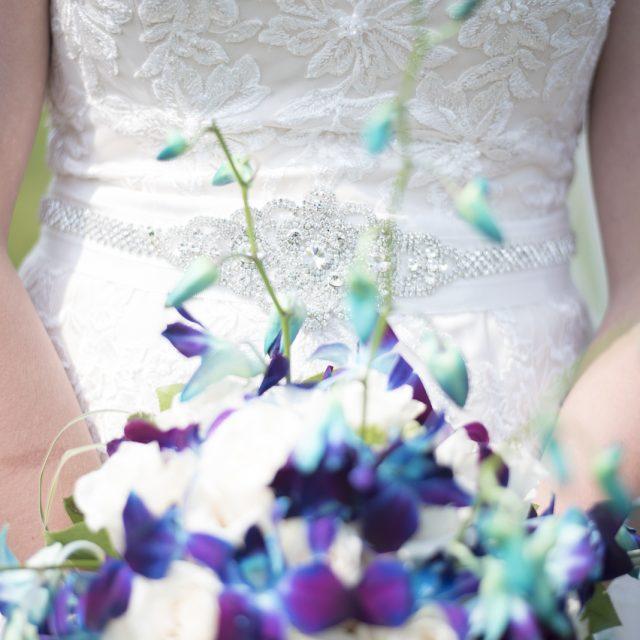 Wedding_Photography_Dan_Garrity_Media_71