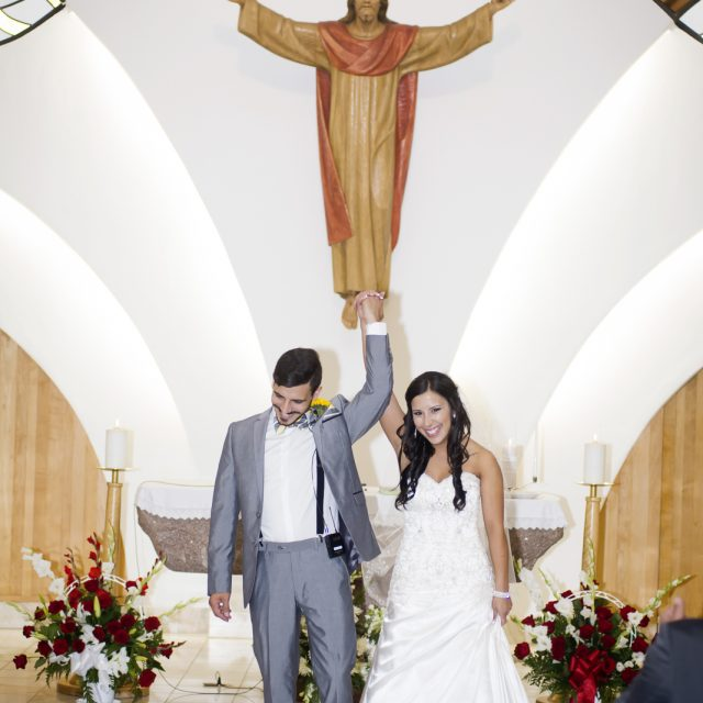 Wedding_Photography_Dan_Garrity_Media_73
