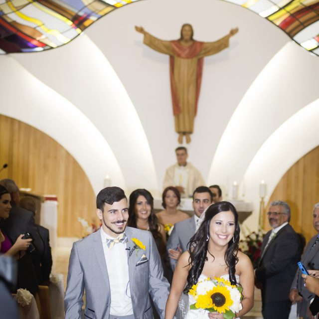 Wedding_Photography_Dan_Garrity_Media_74
