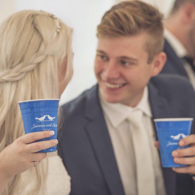 Wedding_Photography_Dan_Garrity_Media_75