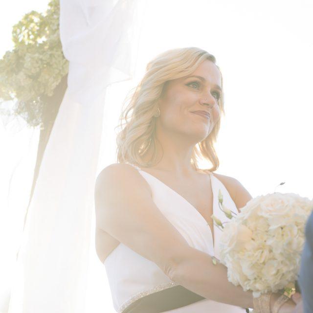 Wedding_Photography_Dan_Garrity_Media_76