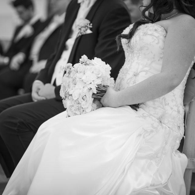 Wedding_Photography_Dan_Garrity_Media_78