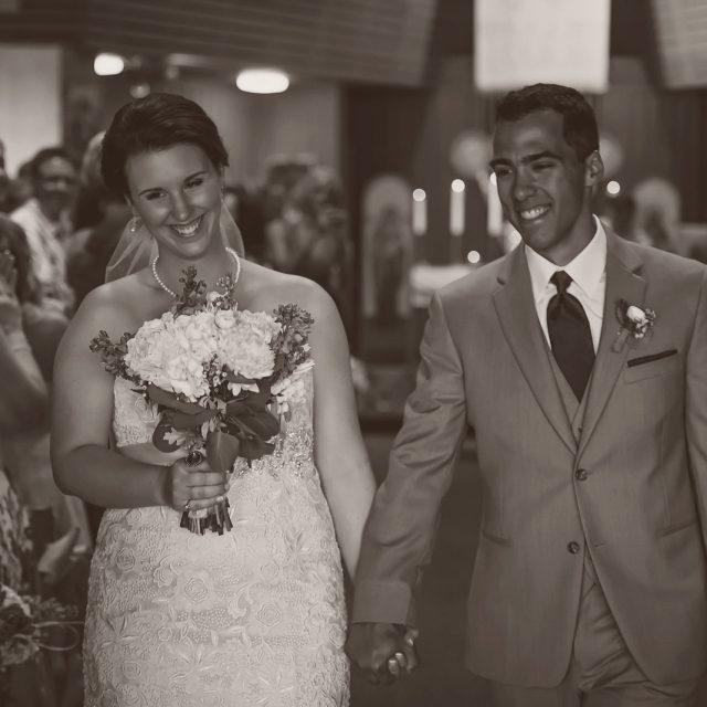Wedding_Photography_Dan_Garrity_Media_79