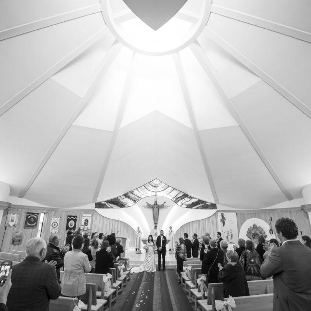 Wedding_Photography_Dan_Garrity_Media_80